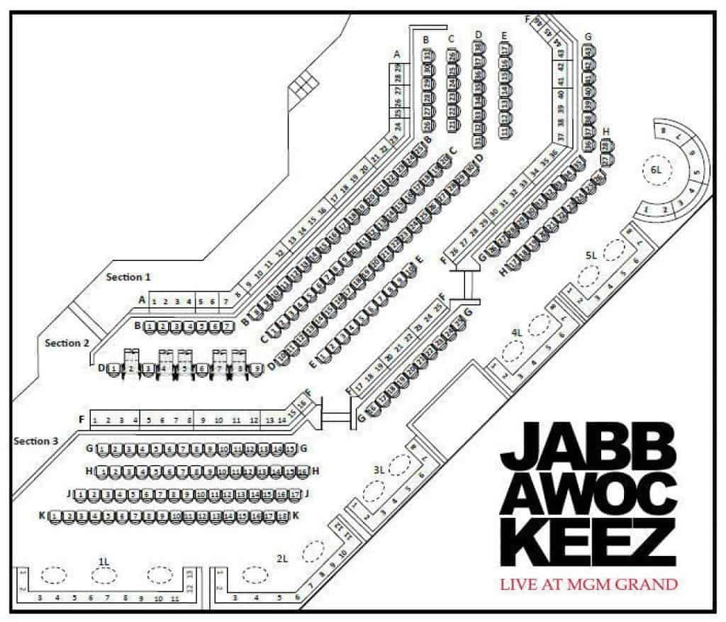 Jabbajabbawockeez jreamz reviews and promo codes