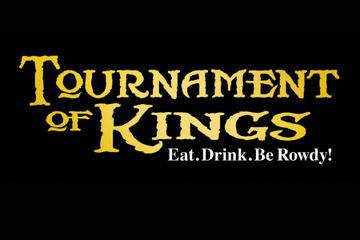 Tournament Of Kings Promo Codes