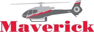 Maverick Helicopter Promotion Codes, Coupons, and Discounts