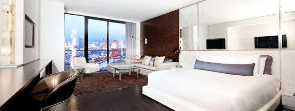 Palms Place (Palms Resort) 15% Room Discount