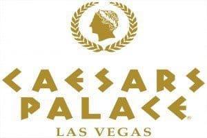 Caesars Palace Las Vegas Promo Codes
