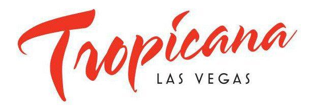 Tropicana Las Vegas Promo Codes and Deals
