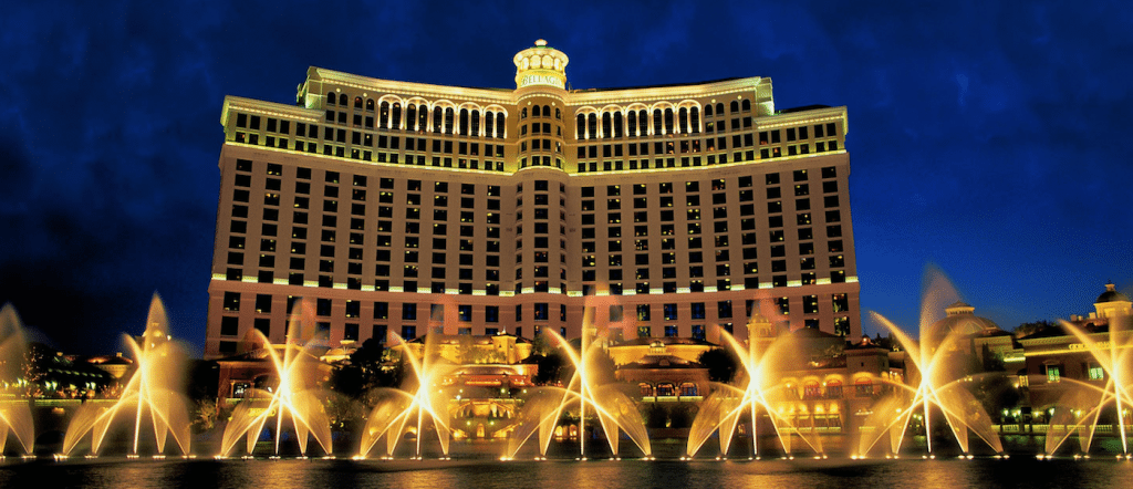 Vegas coupons and discounts