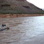 Grand Canyon Boat Tours