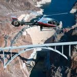 Grand Canyon and Rafting Helicopter Tour - Maverick