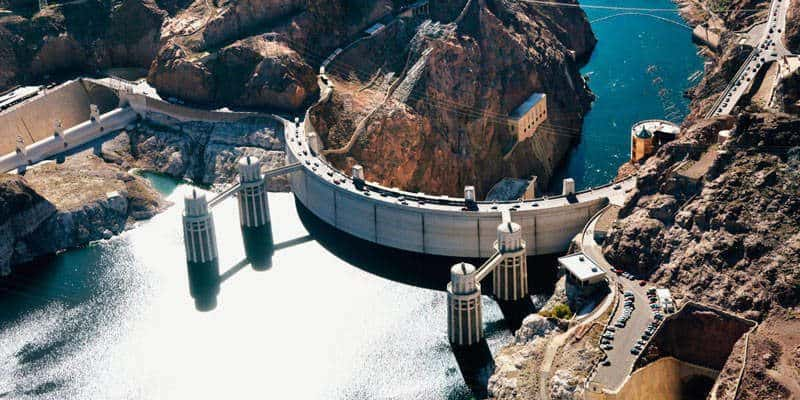 Hoover Dam Tours >> Hoover Dam Bus Tours Price Comparisons Best Prices Best