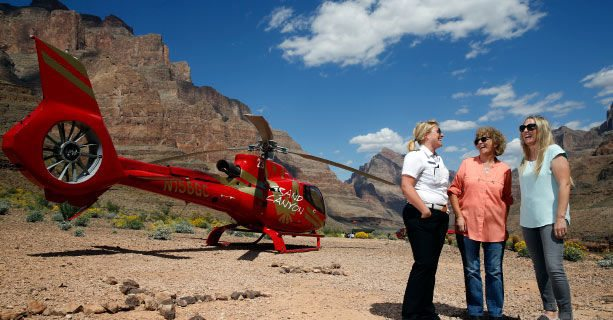 Coupon code grand canyon helicopters