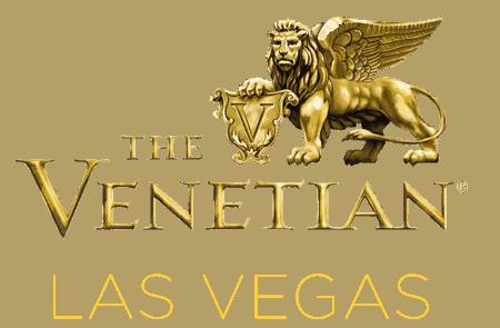 Venetian Las Vegas Promo Codes