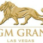 MGM Grand Las Vegas promotion codes.