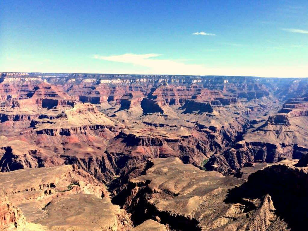 Grand canyon tour coupons