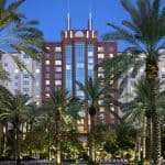 Hilton Grand Vacations at the Flamingo Promotion Codes and Discount