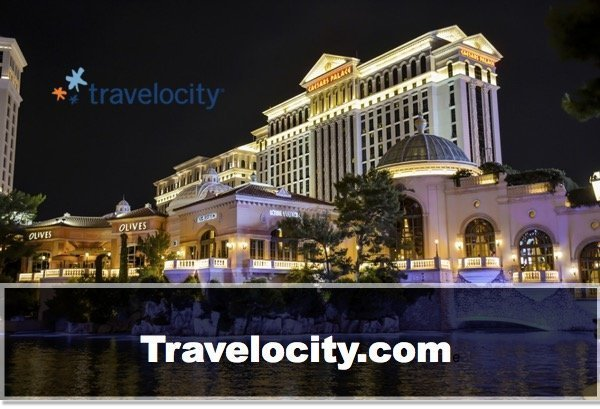 Travelocity Promotion Codes