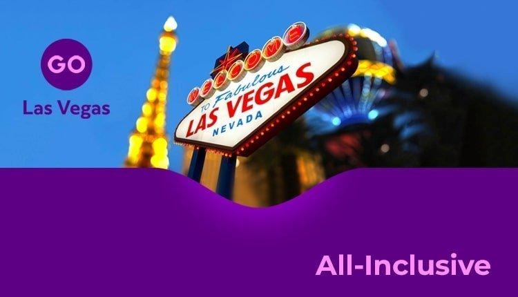 Go Las Vegas Card Promotion Codes