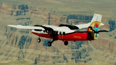 Grand Canyon Tour Discount – 50% Off Grand Canyon Airplane Tour