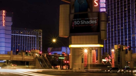 Ballys Las Vegas Promotion Codes and Discount Offers