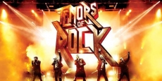 Tenors Of Rock Promotion Codes and Discount Tickets