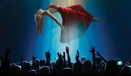 Masters Of Illusion Promo Codes and Discount Tickets