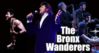 Bronx Wanderers Promotion Codes and Discount Tickets