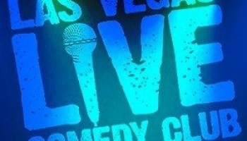Las Vegas Live Comedy Club Discount Tickets and Promotion Codes