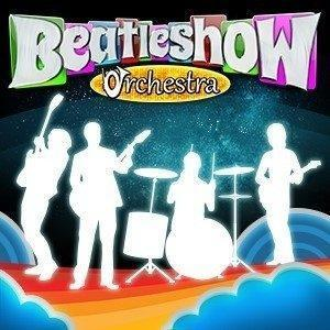 Beatleshow Promo Code – 30% Off All Ticket Levels