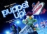 Puppet Up! Unsencored Promo Codes