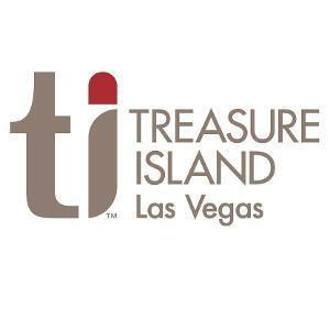 Treasure Island Promotion Code – 10% Off Plus 2 Free Mystere Show Tickets