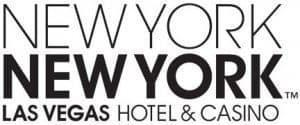 New York New York Las Vegas Promotion Code – 10% Off Online Rates