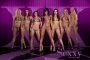 SEXXY Topless Revue Las Vegas Promotion Code - 50% Off All Ticket Levels