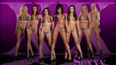 SEXXY Topless Revue Promotion Codes and Discount Ticket Offers