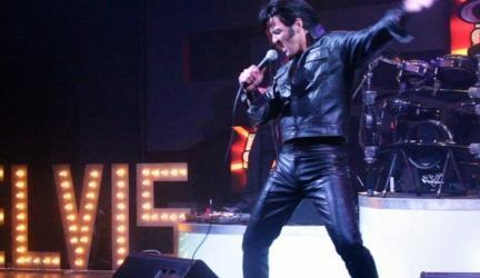 All Shook Up Las Vegas Promo Codes and Discount Tickets
