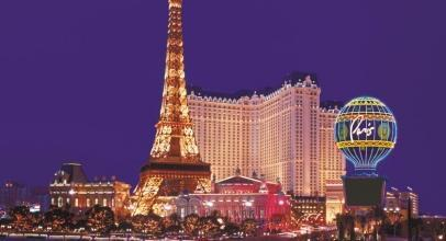 Paris Las Vegas Promotion Codes and Discount Reservation Offers