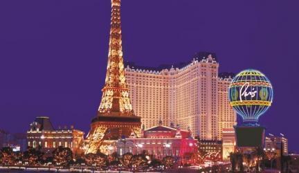 Paris Las Vegas Promotion Codes and Discount Reservation Offers