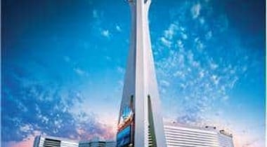 Stratosphere Las Vegas Offer Codes and Discount Room Offers