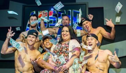 Aussie Heat Las Vegas Promo Codes and Discount Tickets