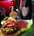 The Most Exquisite Hamburgers In Las Vegas