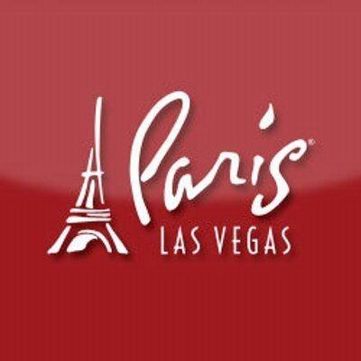 Paris Las Vegas Promo Code – 2 Free Eiffel Tower Viewing Deck Tickets