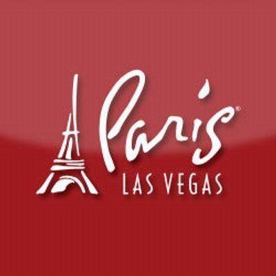 Paris Las Vegas Promo Code – 30% Off + 750 Tier Credits Per Night