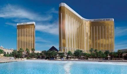 Mandalay Bay Promotion Codes and Discount Offers