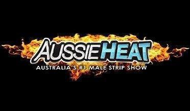 Aussie Heat Promo Code – 30% Off Tickets