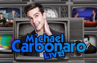Michael Carbonaro Live! Promo Codes and Discount Tickets
