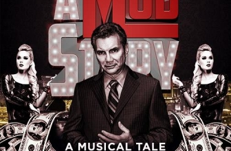 A Mob Story Las Vegas Promotion Codes and Discount Tickets