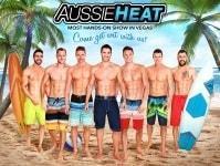 Aussie Heat Promo Code – 50% Off Tickets