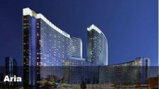 Aria Las Vegas Promotion Code – $100 Food and Beverage Credit