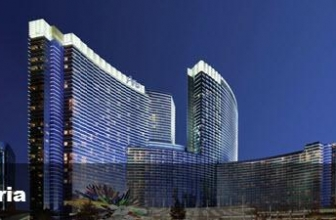 Aria Las Vegas Promotion Code – 10% Off Best Rates