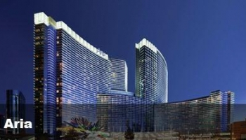 Aria Las Vegas Promotion Code – $75 Daily Food and Beverage Credit