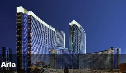 Aria Las Vegas End Of Year Promotion Code – 20% Off Rates