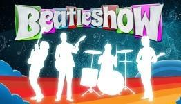 Beatleshow Promo Code – 50% Off All Ticket Levels
