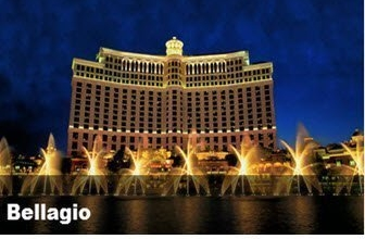 Bellagio Las Vegas Promotion Code – $75 Daily Food and Beverage Credit