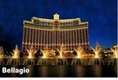 Bellagio Las Vegas Promotion Code – 10% Off Room Rates