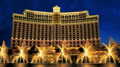 Bellagio Las Vegas Promo Codes and Discounts